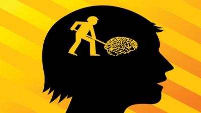 Beyninizi Zinde Tutacak 20 Etkinlik