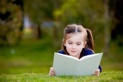 Çocuklara Kitabı Sevdirmenin İpuçları