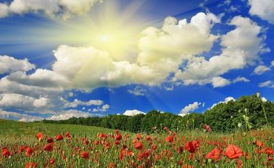 Cemre Nedir Havaya, Suya, Toprağa Cemre Nasıl Düşer