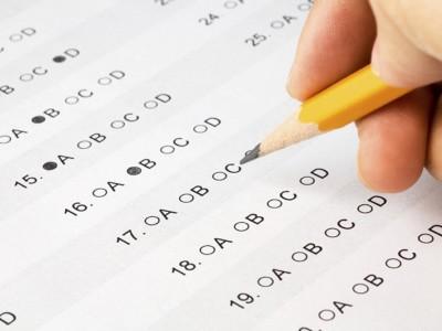 Test Çözme Teknikleri Nelerdir Testleri Nasıl Çözmeliyiz