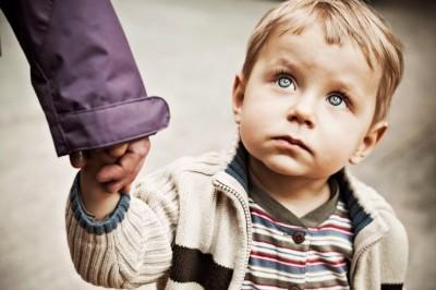 Çocuğumuza Öğretmemiz Gereken Temel Güvenlik Kuralları Nelerdir