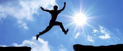 Başarılı Olmak İçin Öncelikle İnanmalısınız