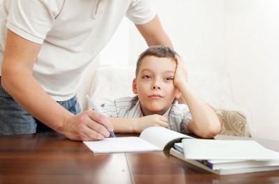 Ders Çalışmayı Çocuklarımıza Sevdirmek İçin Ne Yapmalıyız