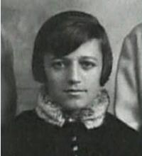 Rukiye Erkin