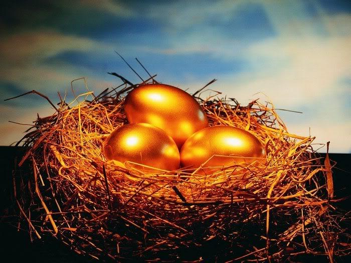 On Yumurta Kaç Öğretmen Eder ?