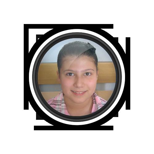 Pınar Gencel