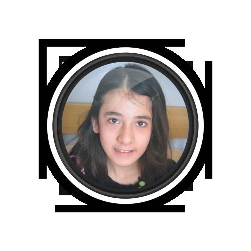 Sevilay Özkarakaşoğlu