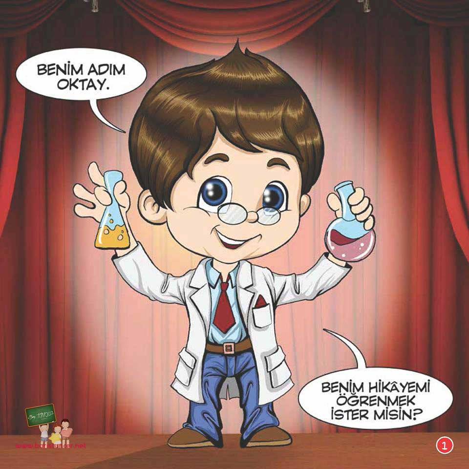 Prof. Dr. Oktay Sinanoğlu 2