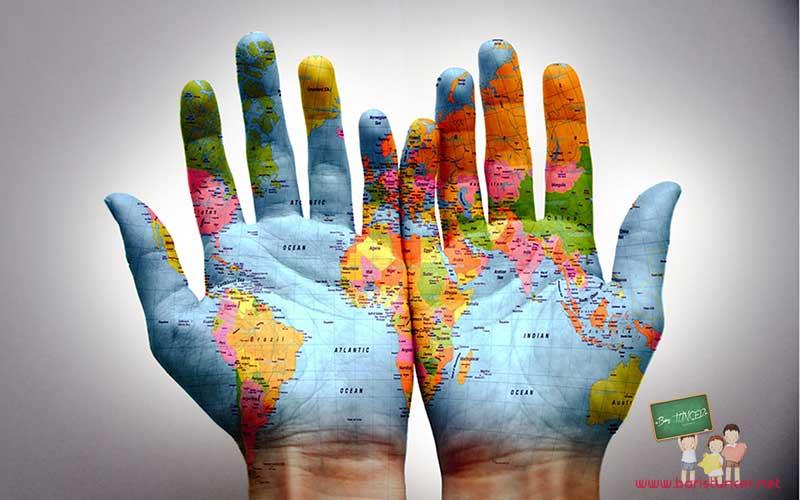 Dünya'da-Kaç-Kişilik-Yer-Var