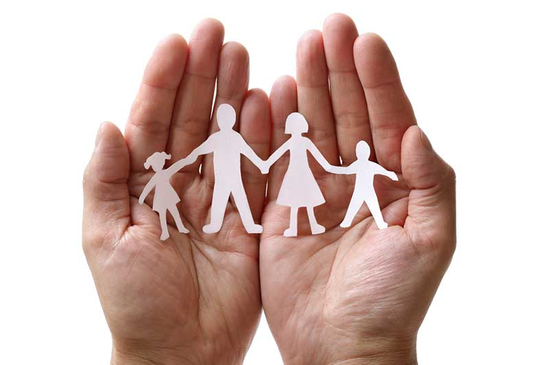 Anne - Babalık için 11 İpucu