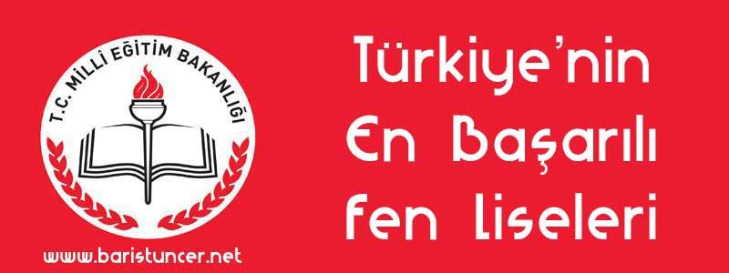 Türkiye'nin-En-Başarılı-Fen-Liseleri