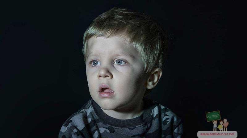 Televizyon ve Çocuk 6