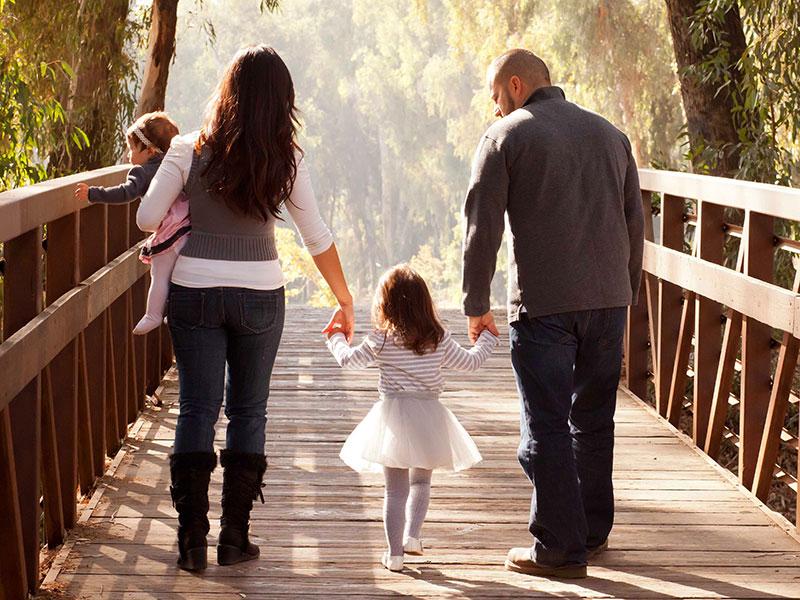 12- Başarılı Çocuk Yetiştirme