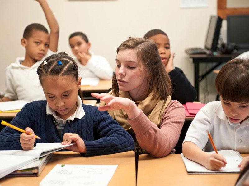 3- Başarılı Çocuk Yetiştirme