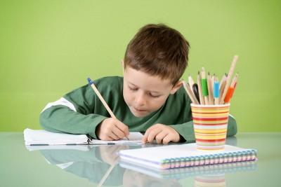 Verimli Ders Çalışmanın Altın Kuralları