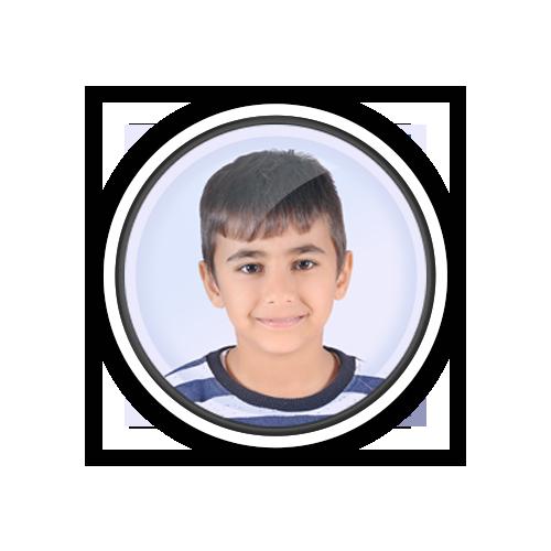 Ahmed Elnaser