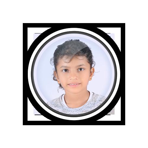 Aliye Hamdo