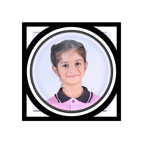 Eflin Talay