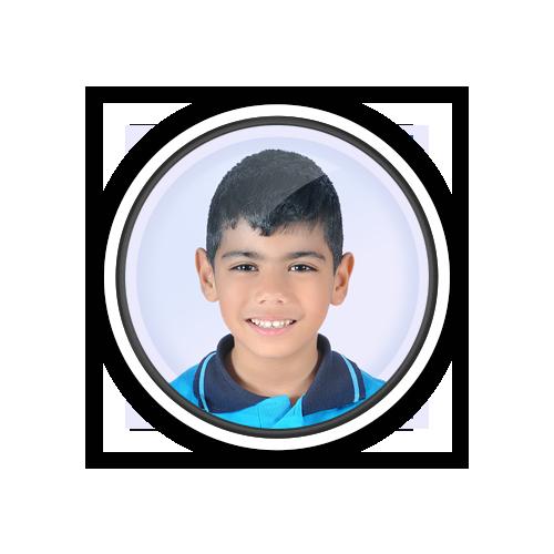 Hasan Bayat