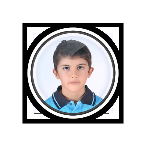 Yasin Özcanoğlu