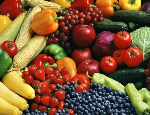 Hormonlu Gıdaları Nasıl Anlarız ?