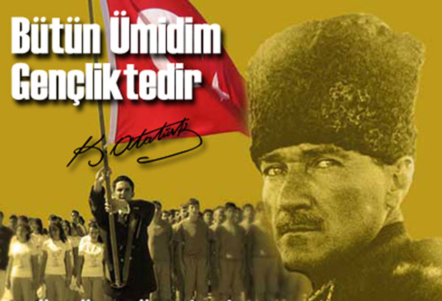 19 Mayıs 1919 Tarihinin Anlamı ve Önemi