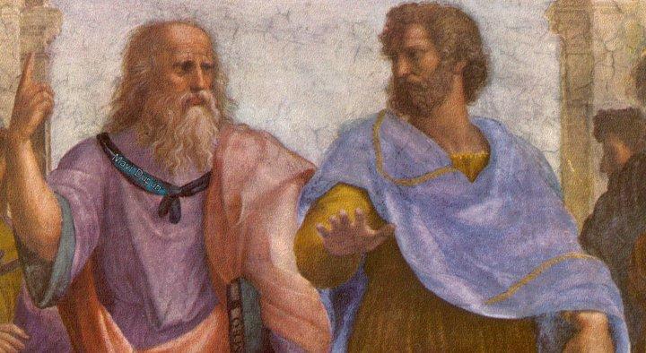Sokrates'in Üçlü Filtresi