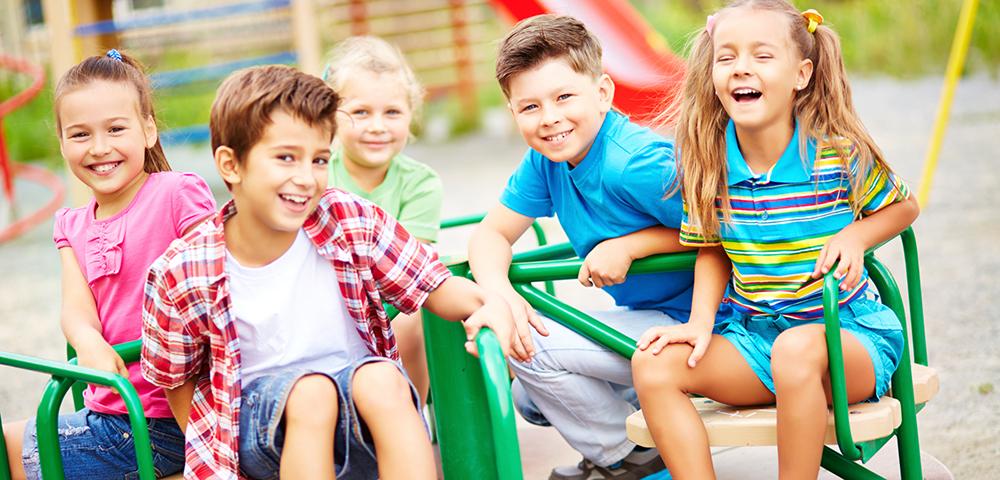 Çocuklarımıza İyi İnsan Olmayı Öğretmek Öğretmenlerin Görevi Olmamalı